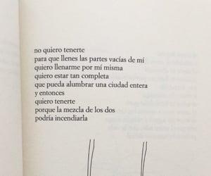 amor, frase, and propio image