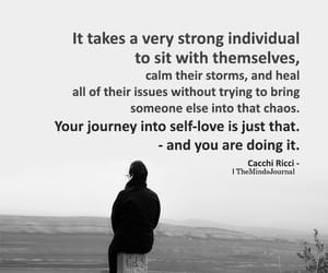 acceptance, courage, and quotes image