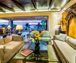 beachfront, conrad hotel, and private resort image