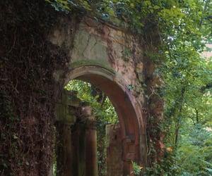 aesthetics, gothic, and photography image