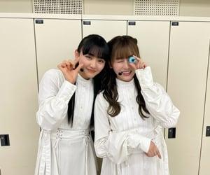 idol, nobody's fault, and sakurazaka46 image