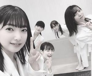 idol, nobody's fault, and 松田里奈 image