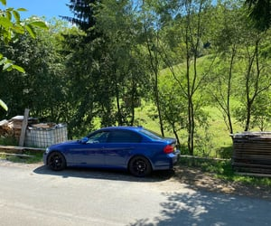 3, bmw, and nature image