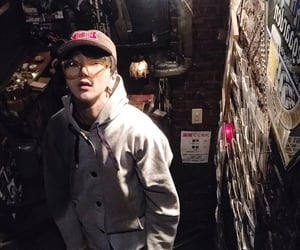 kpop, yesung, and 슈퍼주니어 image