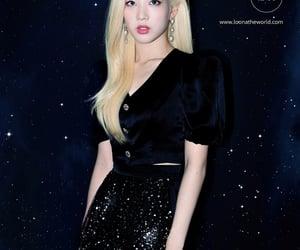 k-pop, girl group, and kpop image