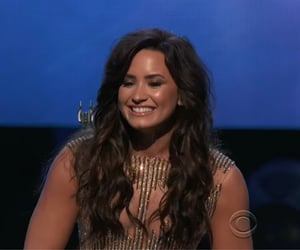actress, celebrity, and demi image