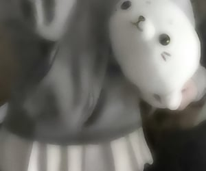 stuffed animal image