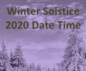 winter quotes, winter solstice 2021, and december solstice 2021 image