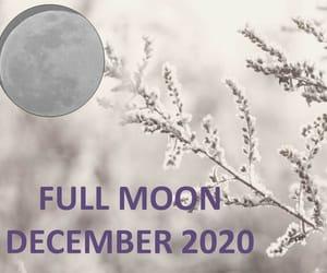 full moon december 2021, full moon 2021, and next full moon 2021 image