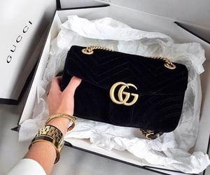 bags, brands, and luxury image