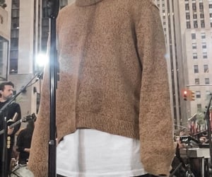 header, soft, and Harry Styles image