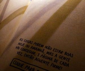 book, 1página, and books image