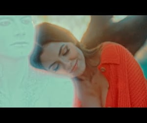 music video, victoria justice, and video image