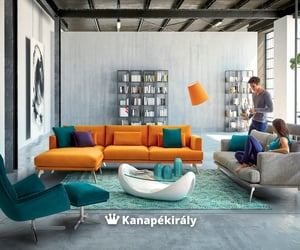 kanapé, kanapeagy, and kanapekiraly image