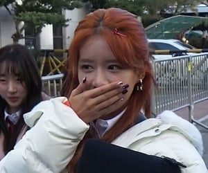 exy, fantaken, and gg image