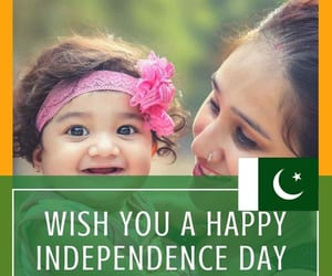 pakistan, happy independence day, and events in pakistan 2021 image