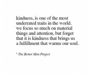 feelings, kind, and kindness image