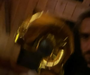all time low, selfie, and jack barakat image