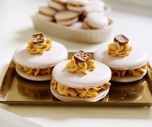 caramel, nourriture, and yumii image