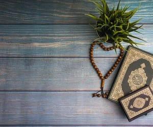 article, spiritual, and islam image