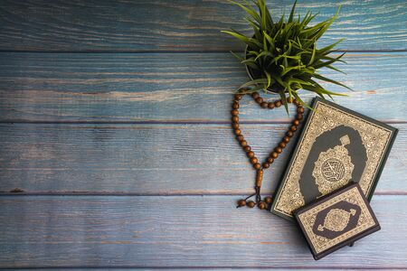 quran, article, and spiritual image