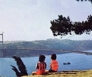 60s, kids, and turkiye image