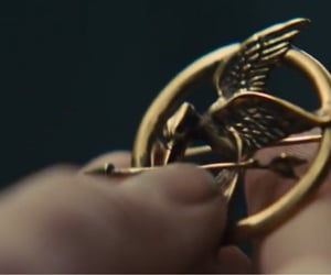cinematography, the hunger games, and movie image