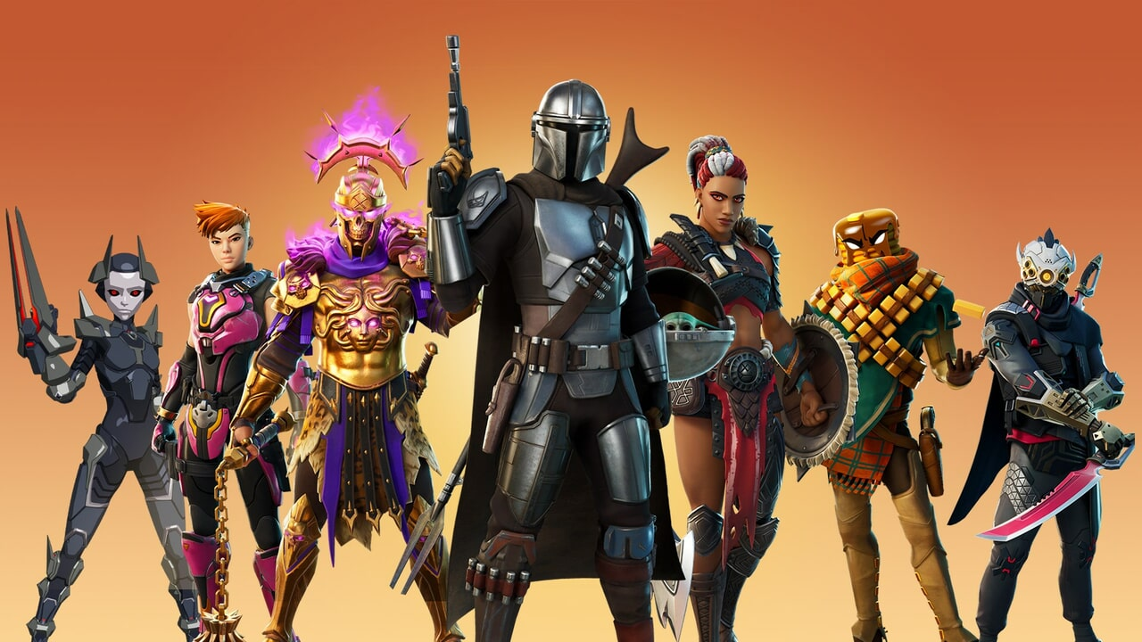 article and fortnite image