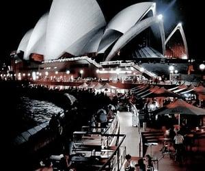 Sydney, australia, and photography image