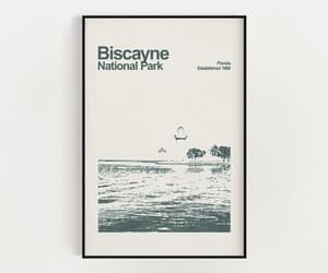 etsy, national geographic, and travel poster image