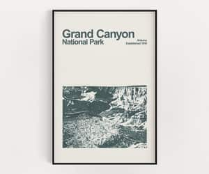 etsy, grand canyon, and national geographic image
