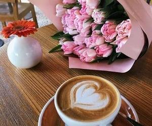 coffee, food, and drinks image