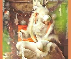 art, Lady gaga, and singer image