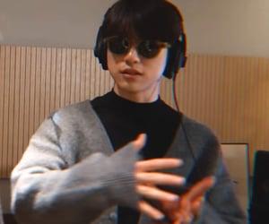 kpop, park jinyoung, and got7 image