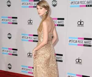 ama, american music awards, and award image