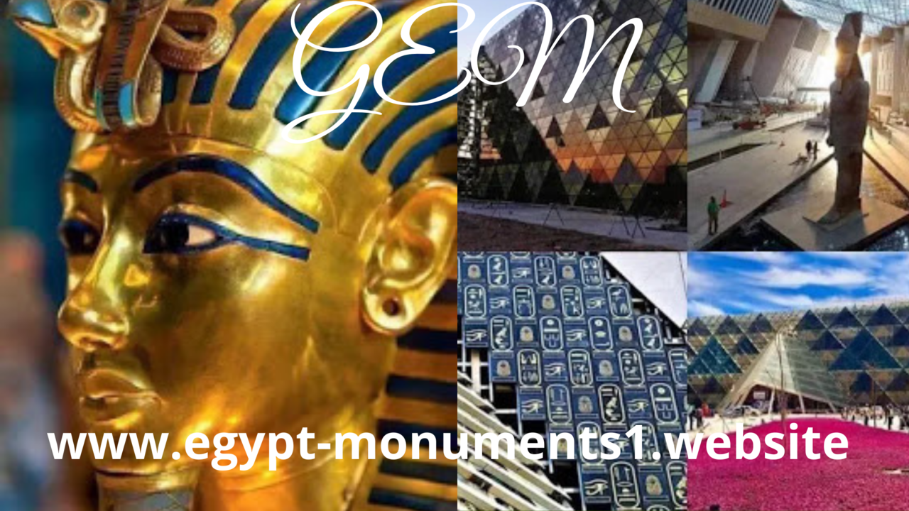 article, egypt, and muslim image