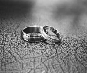 tumblr, salvar casamento, and vida a dois image
