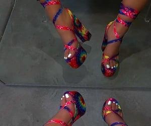 fashion, inspo, and white nail polish image