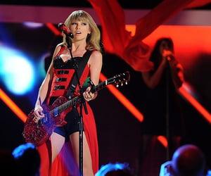 award, award show, and country music image