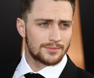 celebrities, handsome, and sexy image