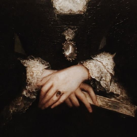 author, Frankenstein, and gothic image
