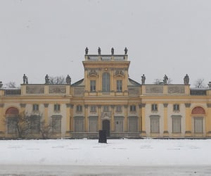 architecture, building, and palace image