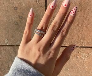 accessories, diamonds, and drip image