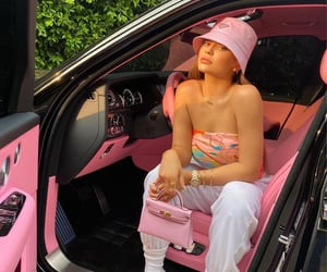 bags, Lamborghini, and style image