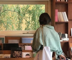 asia, designer, and book store image