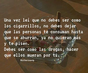 phrases, quotes, and frases de amor image