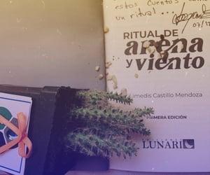 book, my book, and escritores colombianos image