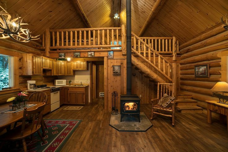 atmosphere, comfortable, and rustic image