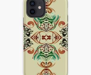 coque iphone image