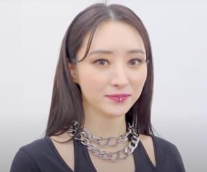 dreamcatcher, kim bora, and kpop image